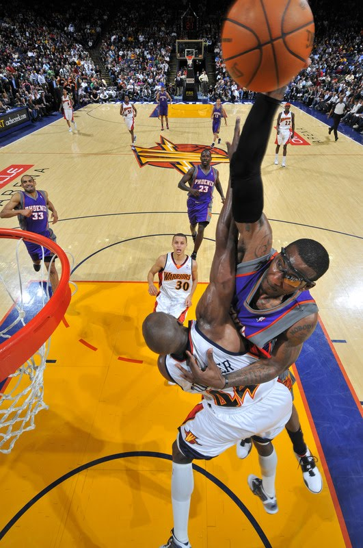 dyyhardsvault dunk of the night amare stoudemire on