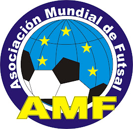ASOCIACIN MUNDIAL DE FTBOL DE SALN