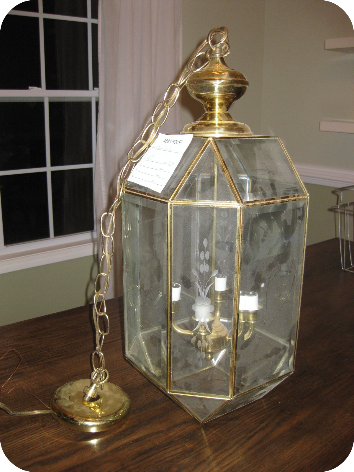 pottery barn light fixtures light decorating ideas