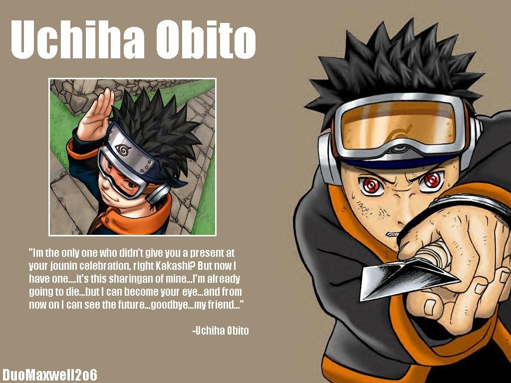 http://4.bp.blogspot.com/_O6n1NEeL9AU/TUwLuGG-3_I/AAAAAAAAAAM/cRDfIlvAQF0/s1600/Uchiha_Obito-3.jpg