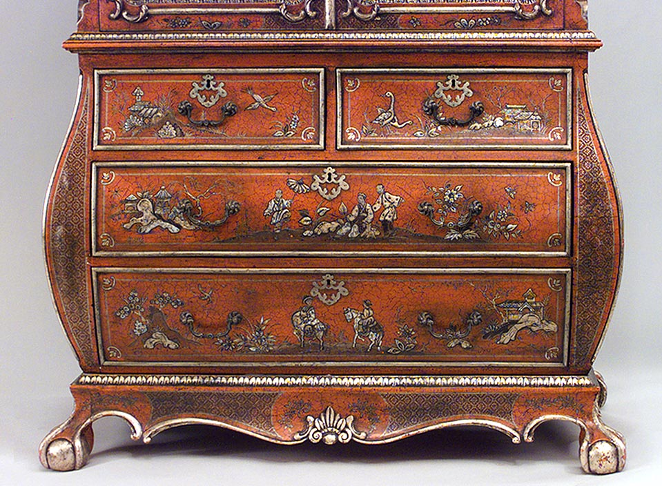 Artesania de anxo mosquera los muebles bonitos pero for Muebles baratos y bonitos