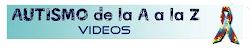 Blog de Autismo de la A a la Z!!!