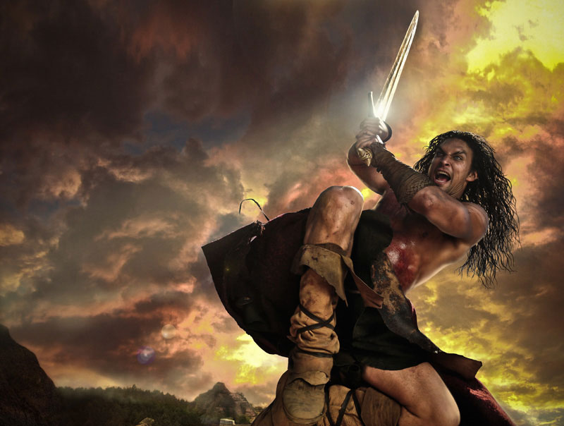 how barbaric were the barbarians really Barbarian definition: in former times, barbarians were people from other  and  lack of restraint regarded as characteristic of primitive peoples [barbaric splendor] .