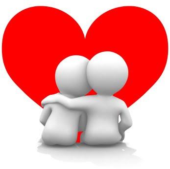 Sifat Pasangan Melalui Kencan Pertama
