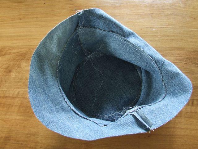 Набор для вышивания Чайные розы (100/049)