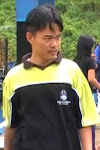 TIM PENGAJAR