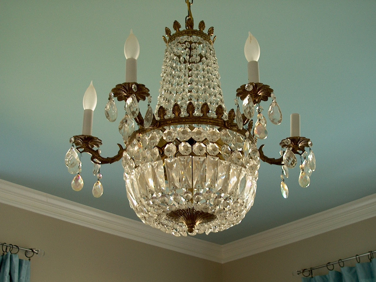 green classy com chandelier of otbsiu about superhomeplan part