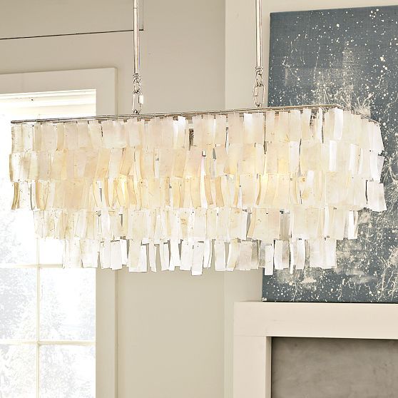 Amazing Rectangular Chandelier Dining Room 558 x 558 · 52 kB · jpeg