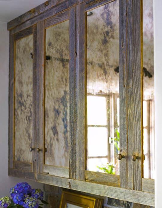 The Green Room Interiors Chattanooga Tn Interior Decorator Designer Mirrors In The Kitchen