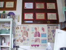 Patient's View