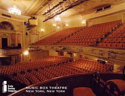 Music Box Theatre - Wikipedia