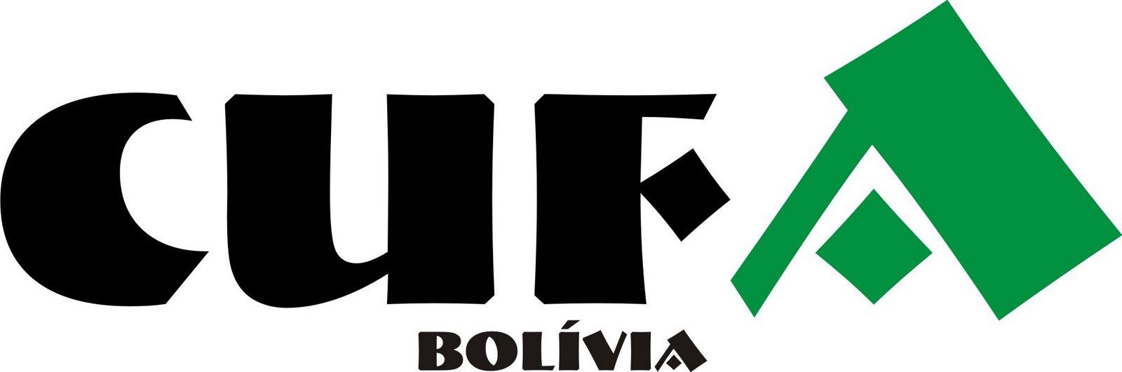 CUFA BOLIVIA