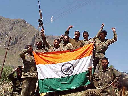 free indian army black - photo #24