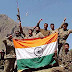 Year 2010 Review of Indian Army