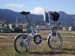 所有自転車 その2