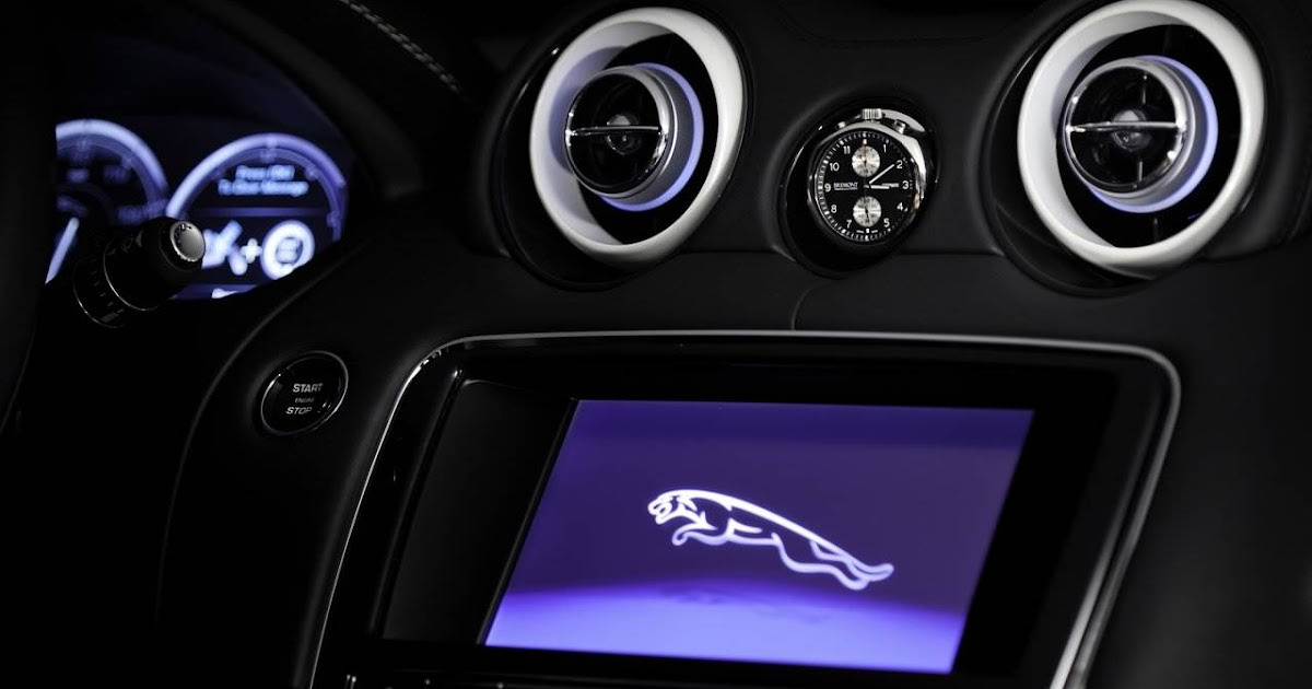217811 additionally Imagegallery as well 2010 Jaguar Xj75 Platinum Concept furthermore Index also 291678513338399085. on luxury home interior