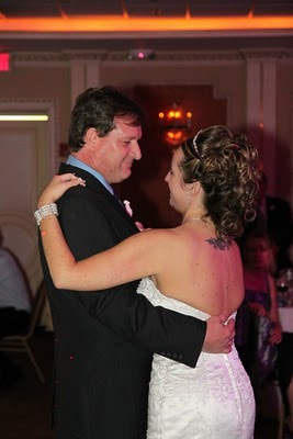 First Dance with Hemingway Preshus Hinz