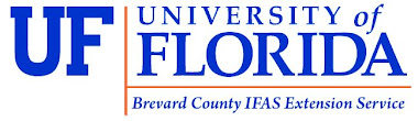 UF/IFAS Brevard County Extension Service
