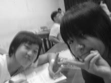 Xuan & Siew~♥