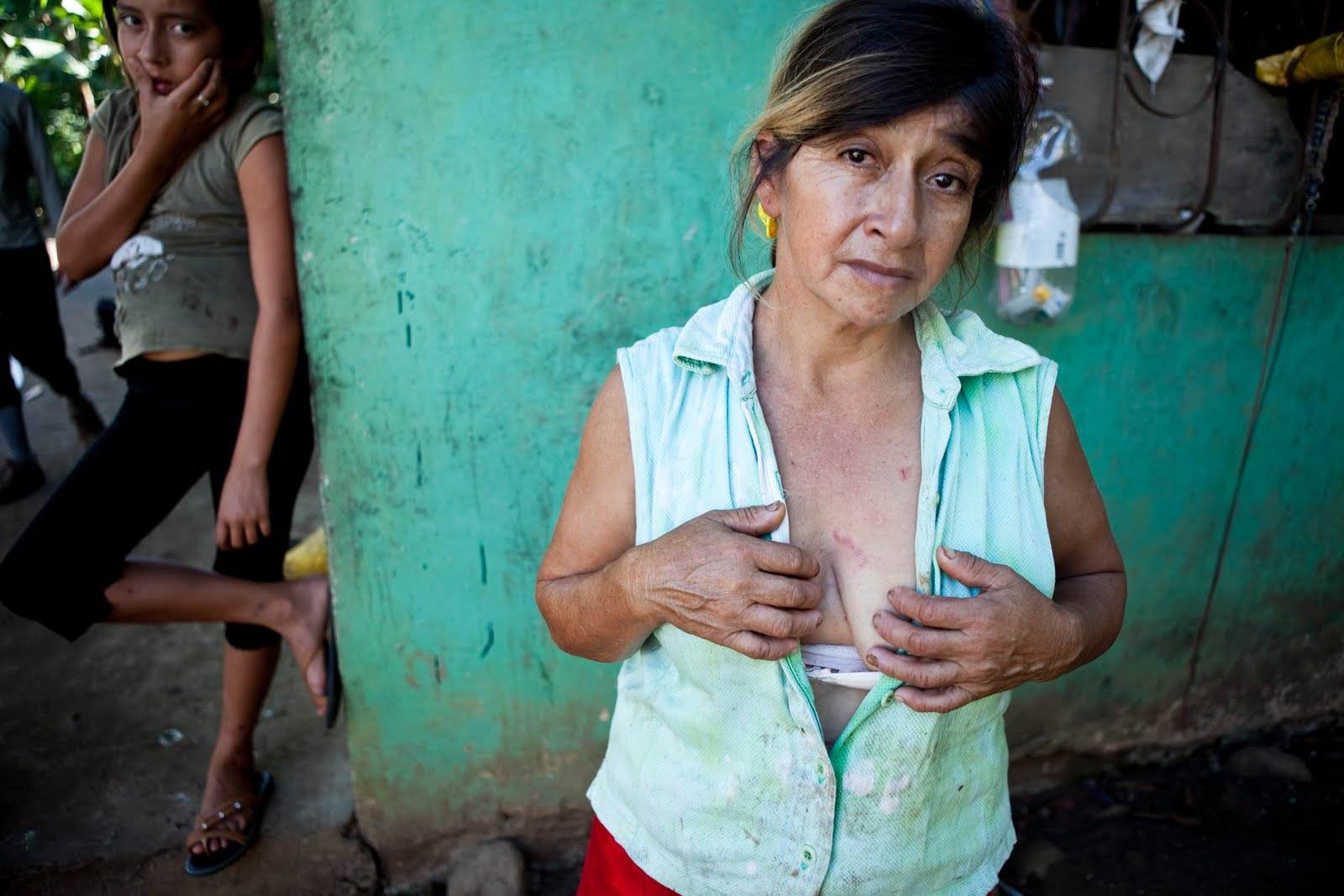 Value Chain Displaying 19> Images For - Ecuadorian Women...