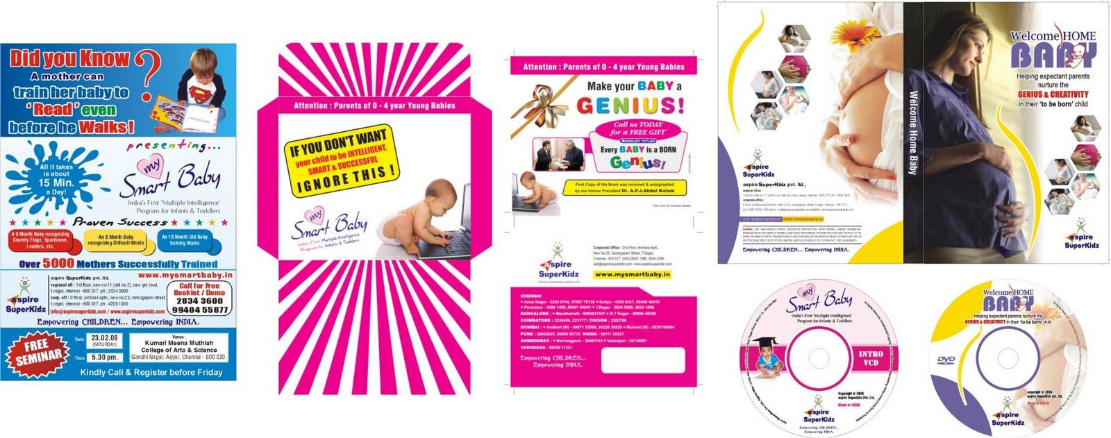 msb coupon dvd handbill