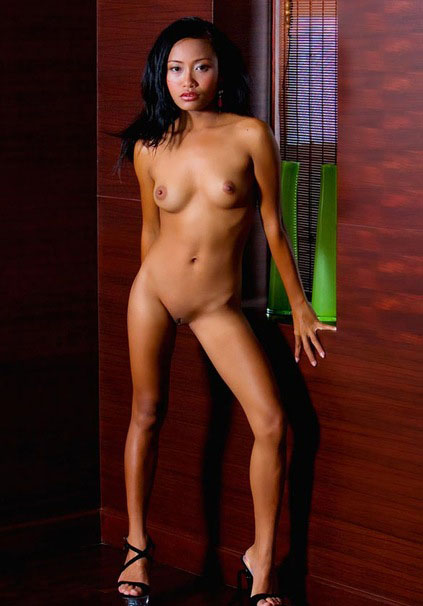 Segera intip Lady Escort High Class Menteng di website film porno Tante susu jumbo