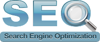 Pengertian SEO (Search Engine Optimization)