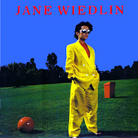 Jane Wiedlin: Selftitled (1985) + Fur (1988) + Tangled (1990)