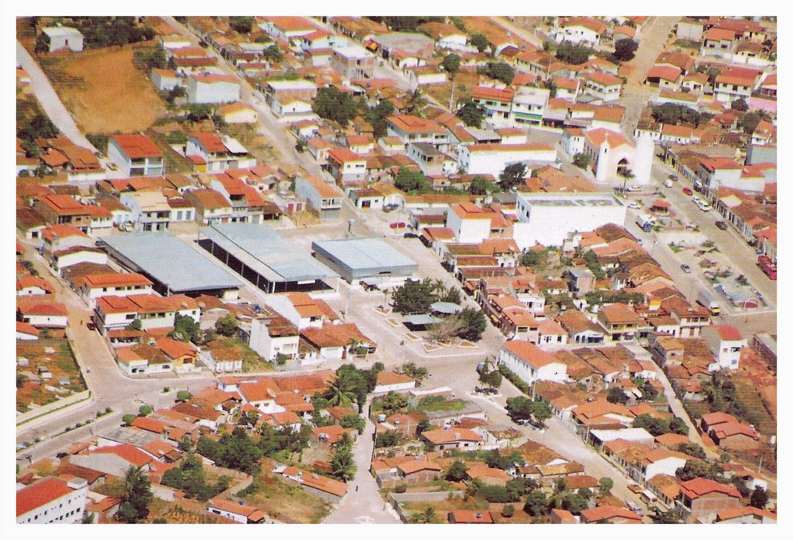 #9B3F30  na Bahia lidera o ranking de redução no número de habitantes 1206 Portas E Janelas De Madeira Em Vitoria Da Conquista