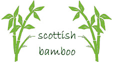 Scottish Bamboo