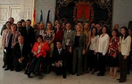 Corporación Municipal 2007-11