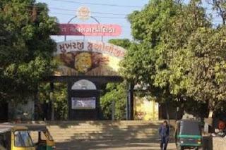 http://4.bp.blogspot.com/_O8LPPqIMOrc/SsMTNoS8deI/AAAAAAAAB_I/F-CL3ERLvj8/s320/Sarthana_Zoo_Entrance_Gate_Surat_Municipal_Corporation_Gujarat_India_Tourism_Information_Guide.jpg