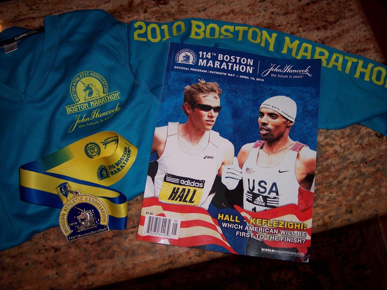 http://4.bp.blogspot.com/_O8QlpEcixH8/S9tagO1ycmI/AAAAAAAABcQ/98M4ra0xNag/s1600/Boston+2010.JPG