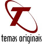 Temas Originais - Editora