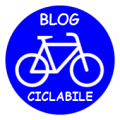 BLOG CICLABILE