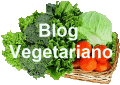 Blog Vegetariano