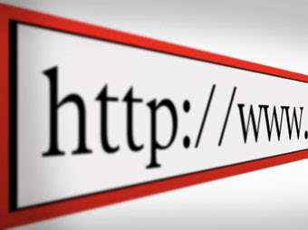http://www. картинка