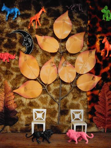 Arte na gaveta - Maira Jeannyse