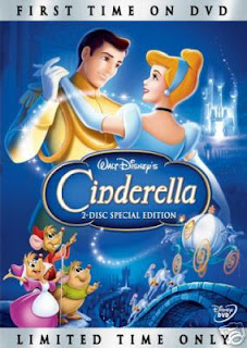 Baixar Filmes Download   Cinderela (Dublado) Grátis