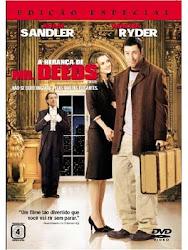 Baixar Filme A Herança de Mr. Deeds (Dublado)