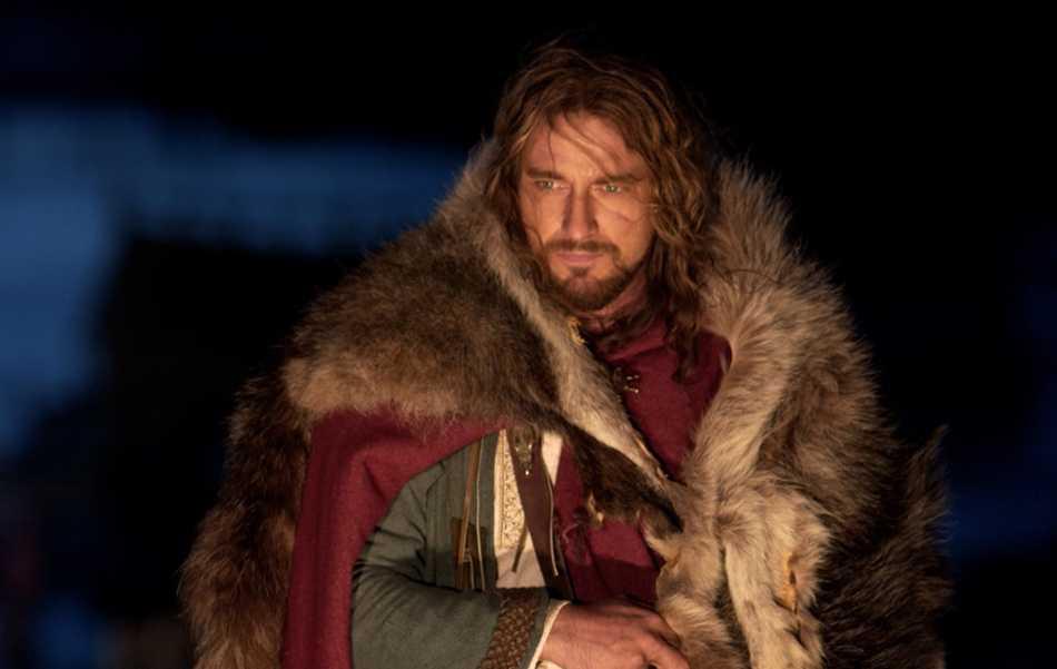 викинги (2005)