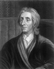 Dr. John Locke M.D..