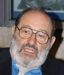 Humberto Eco