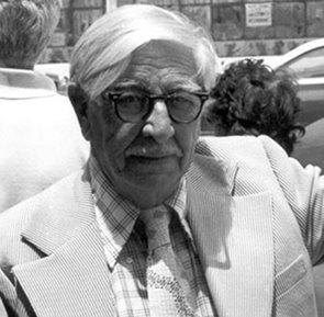 Carlos Montenegro.Galicia-Cuba.