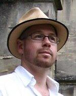 Associated Professor Corey Bradshaw