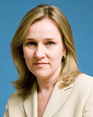 Emilia Casella, office Khartoum, Sudan.