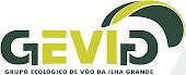 =GEVIG= Grupo Ecológico de Vôo da Ilha Grande