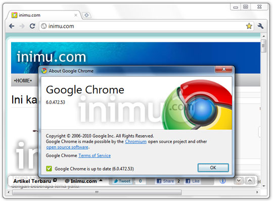 google-chrome-02.jpg