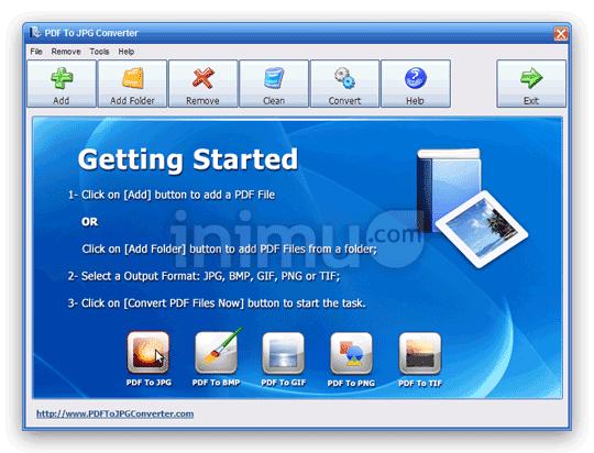 pdf-to-jpg-converter-01.png
