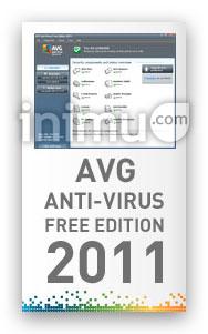 avg-antivius-free-2011-01.jpg
